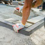 Pflasterarbeiten – Mehr als nur Steine