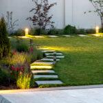 Ökologische Beleuchtung