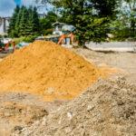 Bodenverbesserung: Tipps für einen gesunden Boden